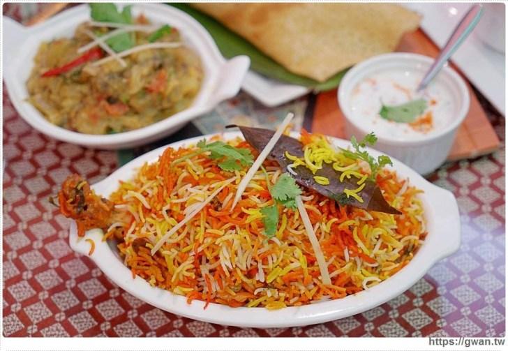 20190326003328 78 - 熱血採訪   斯里印度餐廳,印度主廚特製百種菜色,用餐前一小時免費停車!!
