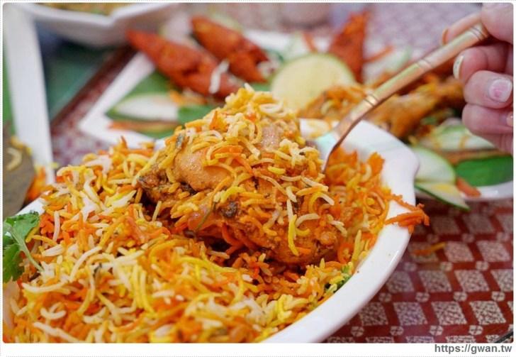 20190326003332 74 - 熱血採訪   斯里印度餐廳,印度主廚特製百種菜色,用餐前一小時免費停車!!