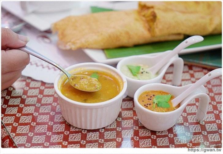 20190326003335 43 - 熱血採訪   斯里印度餐廳,印度主廚特製百種菜色,用餐前一小時免費停車!!