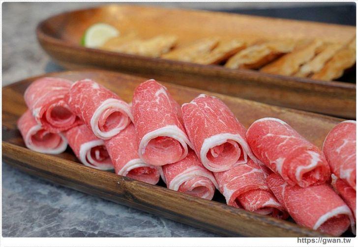 20190427114755 16 - 熱血採訪 | 泰丘鍋物,泰國蝦出現在火鍋店!還有泰奶冰沙和泰國香米吃到飽~
