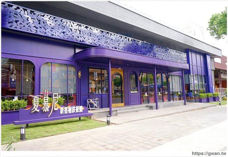 20190728121230 76 - 熱血採訪 | 夏慕尼台中文心店重新開幕!情人節法式夢幻套餐+188元升級活龍蝦,期間限定只有一個月