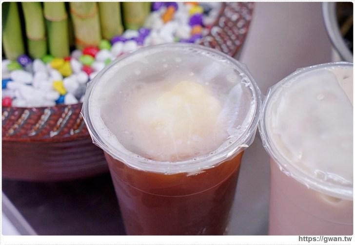 20190922213817 86 - 熱血採訪 | 藏在影城裡、超不起眼的綠豆沙牛乳,一天狂賣35桶綠豆沙!
