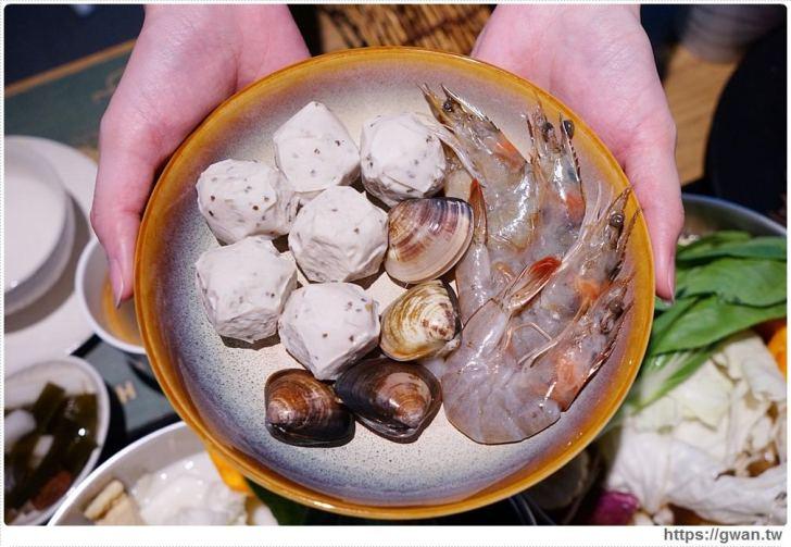 20191020040809 14 - 熱血採訪 台北新開的多元生活館,不用消費也有紅茶咖啡免費喝,尖峰時刻人潮大爆滿的 Hi-Q褐藻生活館