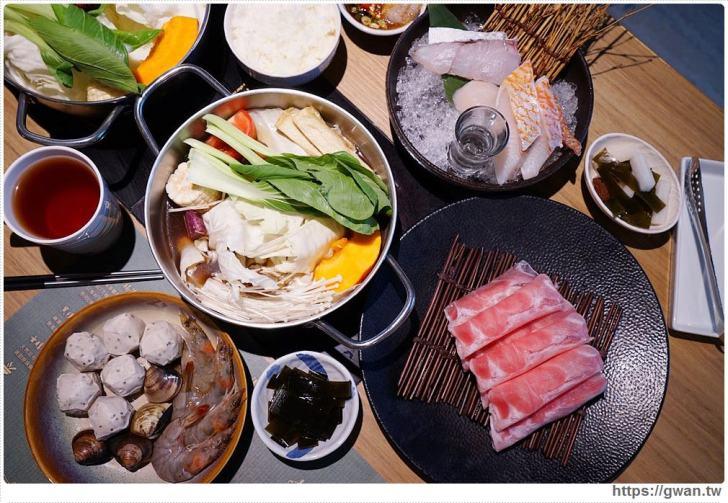 20191020040816 50 - 熱血採訪 台北新開的多元生活館,不用消費也有紅茶咖啡免費喝,尖峰時刻人潮大爆滿的 Hi-Q褐藻生活館