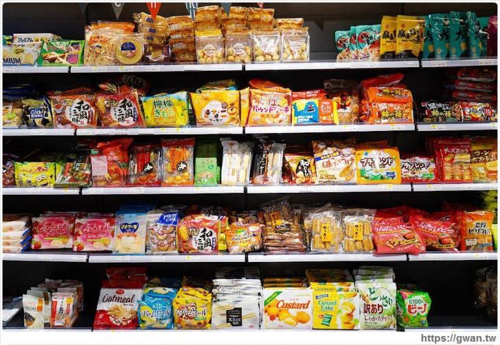 20191210142813 98 - 熱血採訪│台中最齊全的進口零食批發倉庫出清!限定兩個禮拜,超佛心價格還能免費換冰淇淋!