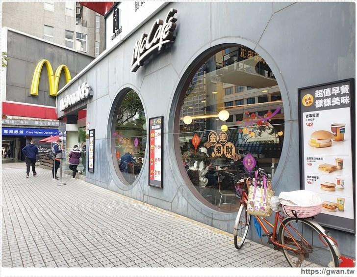 20200120122013 19 - 麥當勞Hello Kitty萬用置物籃開賣啦!可單買、可加購,全台限量10萬個售完為止~