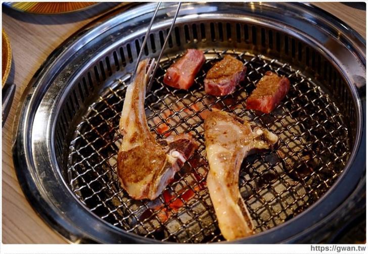 20200220000425 60 - 熱血採訪│台中燒肉吃到飽,現撈泰國蝦、厚切牛排、近80種食材吃到飽,還有生啤無限暢飲一人只要799!