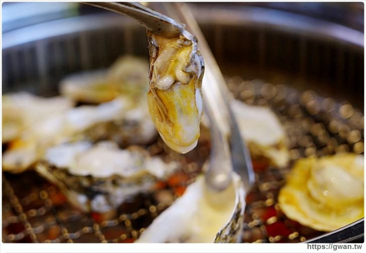 20200220000503 77 - 熱血採訪│台中燒肉吃到飽,現撈泰國蝦、厚切牛排、近80種食材吃到飽,還有生啤無限暢飲一人只要799!