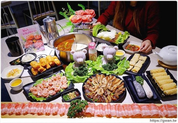 20200322005857 26 - 台中姓氏優惠餐廳懶人包,姓王、姓林、姓葉、姓蔡、姓柯的朋友在哪裡?