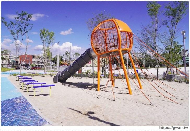 20200517215203 68 - 大里草湖防災公園啟用囉!台中首座多功能防汛公園,還有水母溜滑梯和籃球場