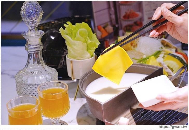 20200519210610 85 - 熱血採訪│台中火烤兩吃只要288元,還有多款明治冰淇淋,姓林的再請你免費吃肉肉!