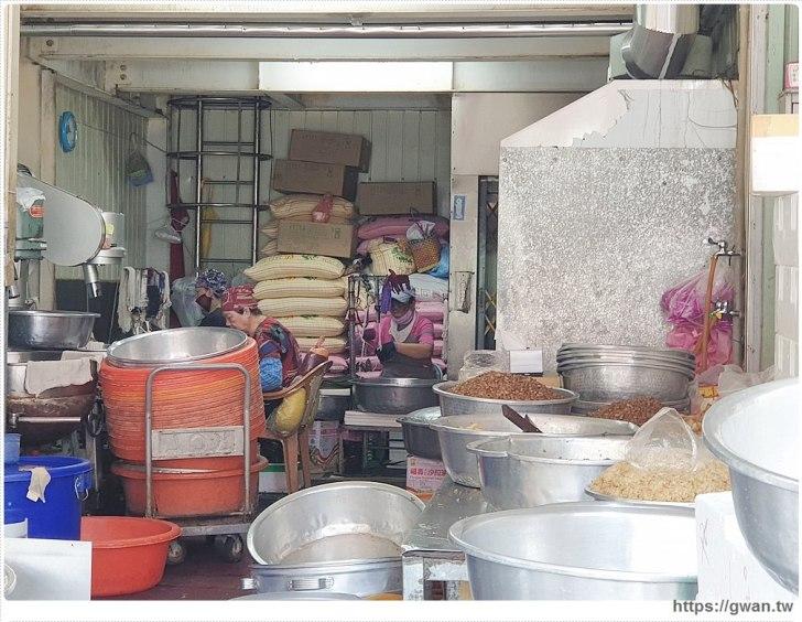 20200528204525 87 - 東區15元肉粽在這裡~開賣前一小時排隊破百人,扯翻天!!