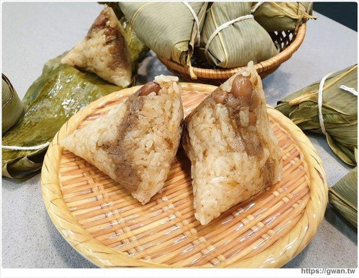 20200528210842 59 - 東區15元肉粽在這裡~開賣前一小時排隊破百人,扯翻天!!