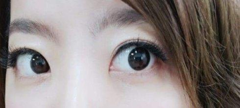 (彩妝)第一次畫眼線就上手~Deer MiiX 4色眼線膠筆 ~讓人驚艷~就算手殘你也可以畫出好眼線!!