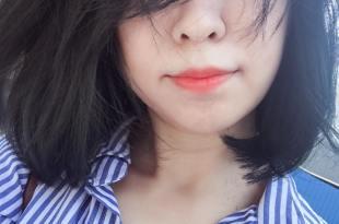 (頭髮)三重剪染護大推薦~三重Wor hair 讓你從此愛上自己的短髮 !!
