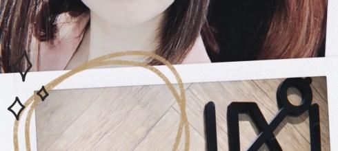(染髮)板橋染髮大推薦~Wor Hair Salon 府中店~1200元不分長短~帶姊妹二訪紀錄!!