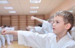 Deportes recomendados para niños de preescolar