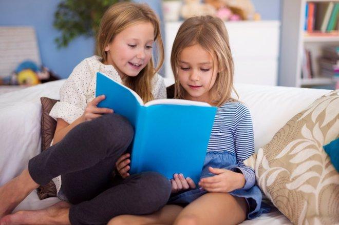 10 Claves Para Fomentar La Lectura