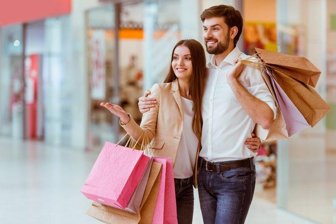 El consumismo social: aquí y ahora