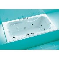 Badewanne Einbauen Kosten. badewanne einbauen kosten ...