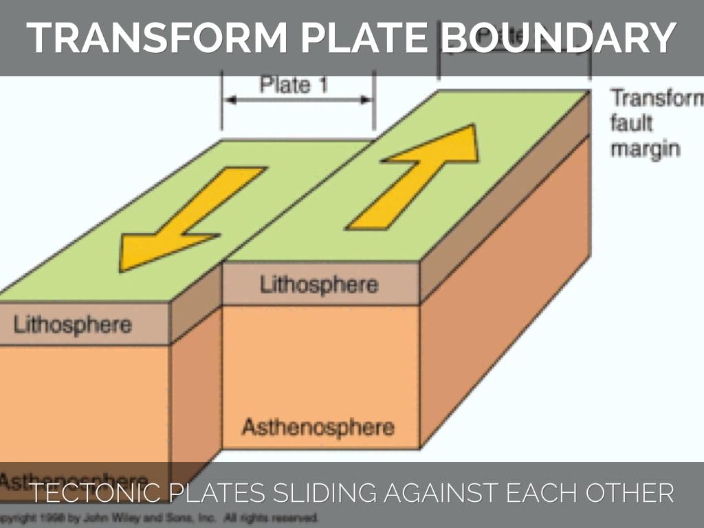 convergent boundary diagram sheep brain biology corner plate tectonics by abby opala