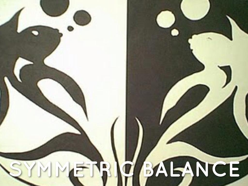Balance By Alec Hay