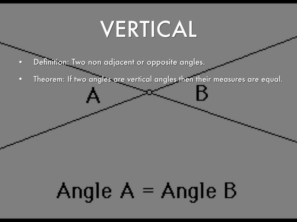Angles by Destiny PryorHarper