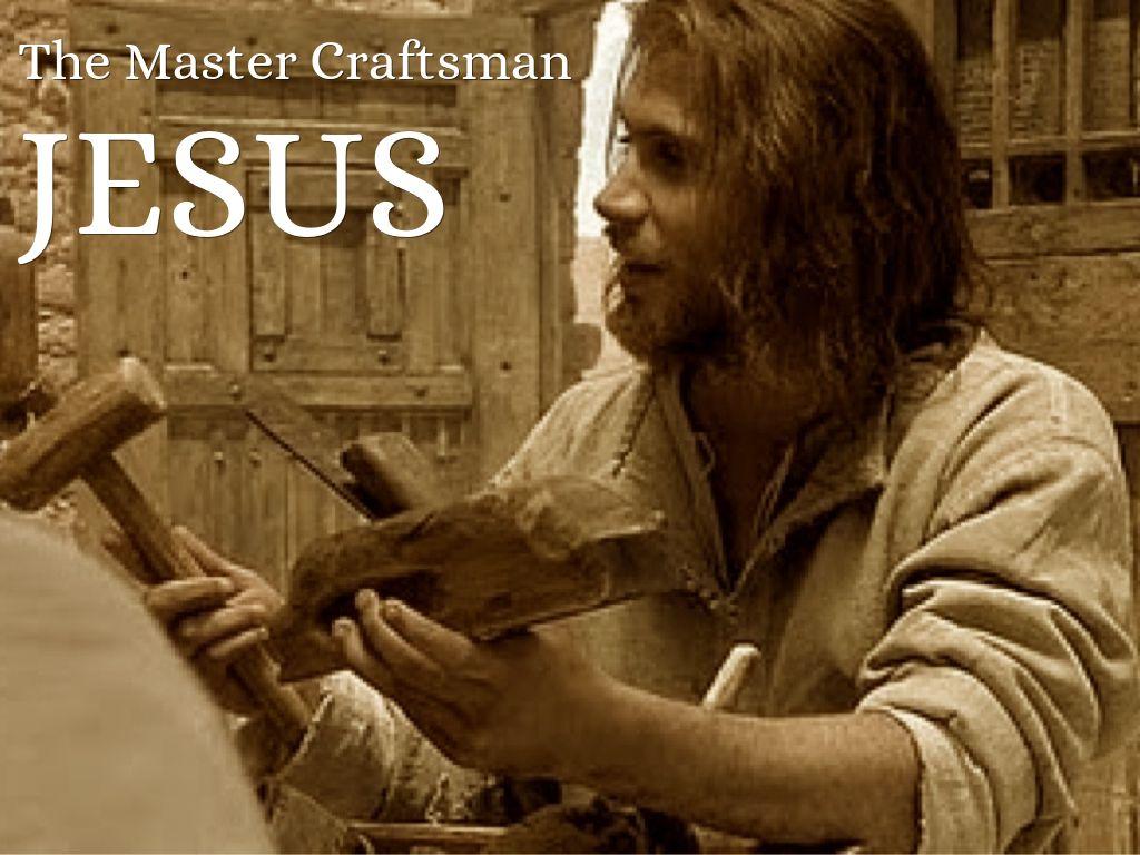 Fall Scripture Wallpaper Meet Your Craftsman By Jean Marrapodi