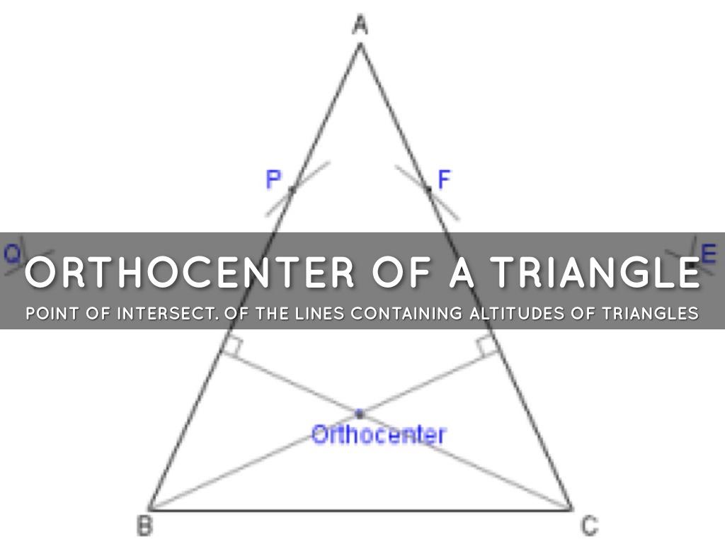 Unit 5 Geometry Vocab By Cece Findlay