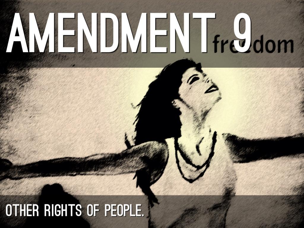 Essay About 18 Amendment
