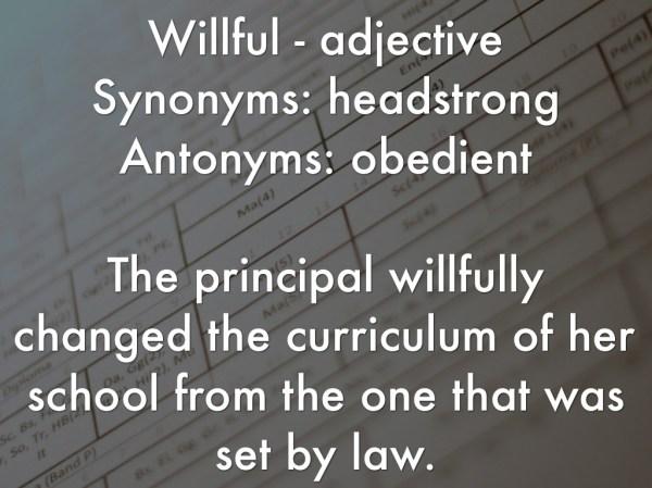 suffer synonyms suffer antonyms merriamwebster thesaurus - HD1024×768