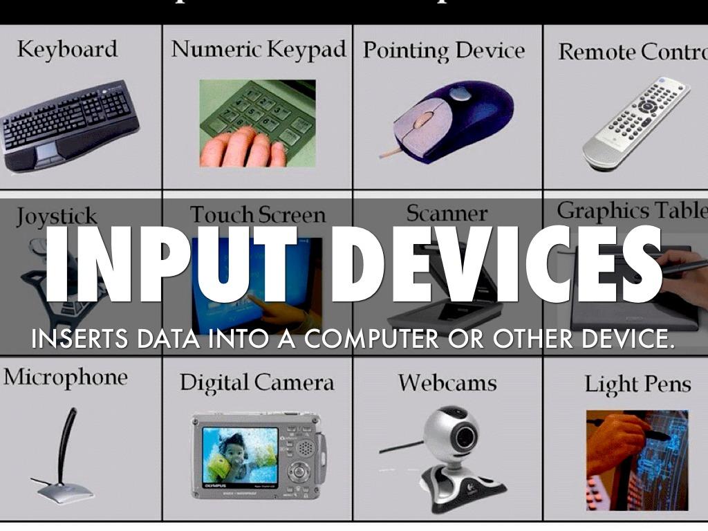 Tech Terms By Sammi13s