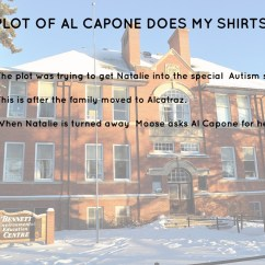 Plot Diagram For The Book Thief Keystone Trailer Wiring Al Capone Does My Shirts Great Installation Of Element Fiction By 013965 Rh Haikudeck Com Freak Mighty Lightning
