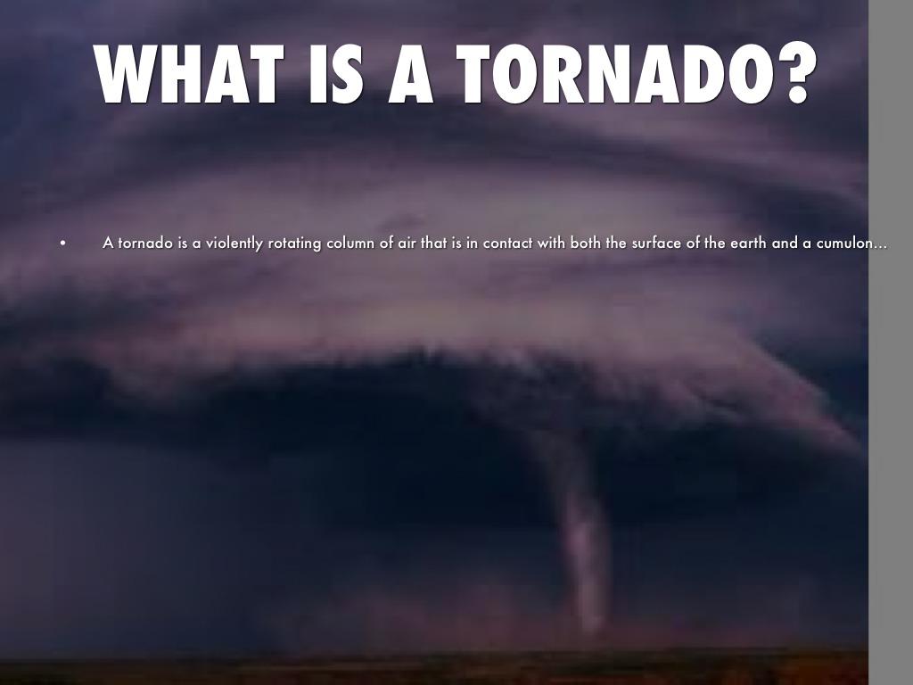 Tornadoes by Starks Oatmam