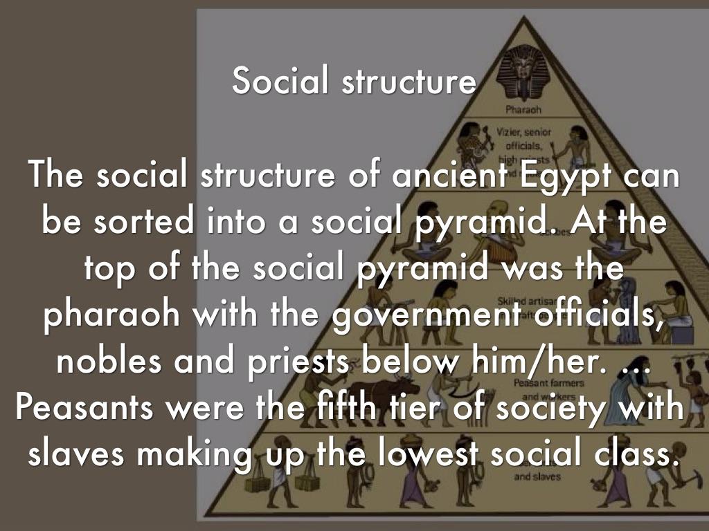 Ancient Egypt By Ashbra