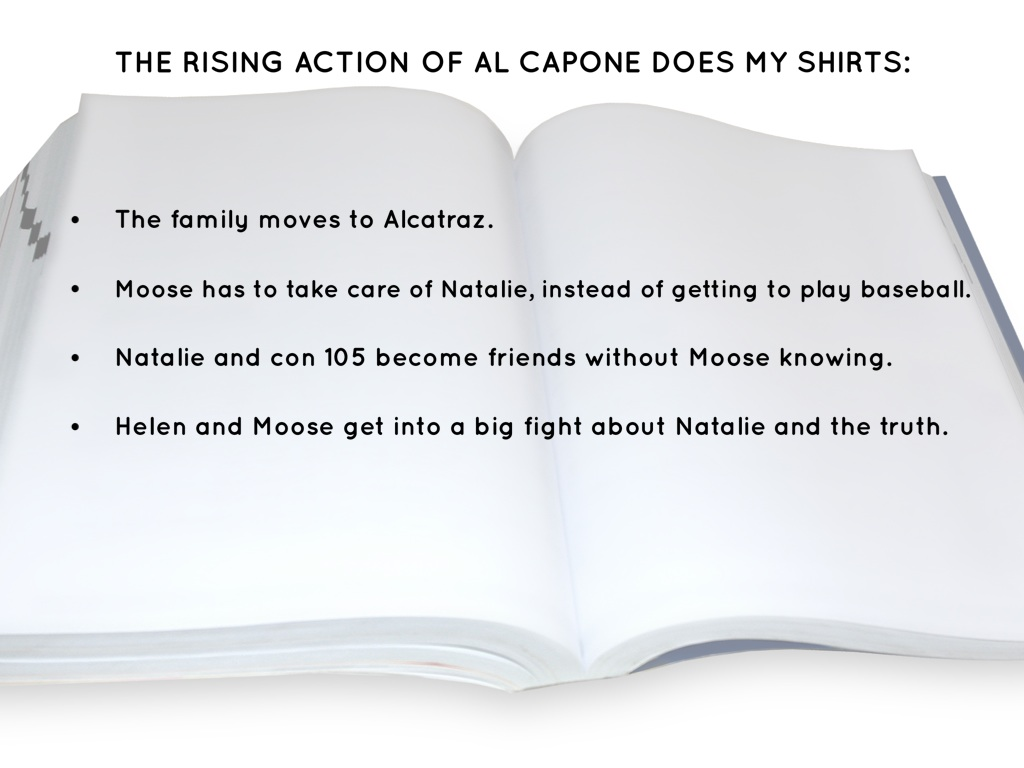 plot diagram for the book thief of a sarcomere and muscle cell al capone does my shirts great installation wiring element fiction by 013965 rh haikudeck com cay