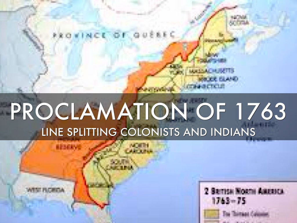 Causes Of The American Revolution Timeline By Jr Jean