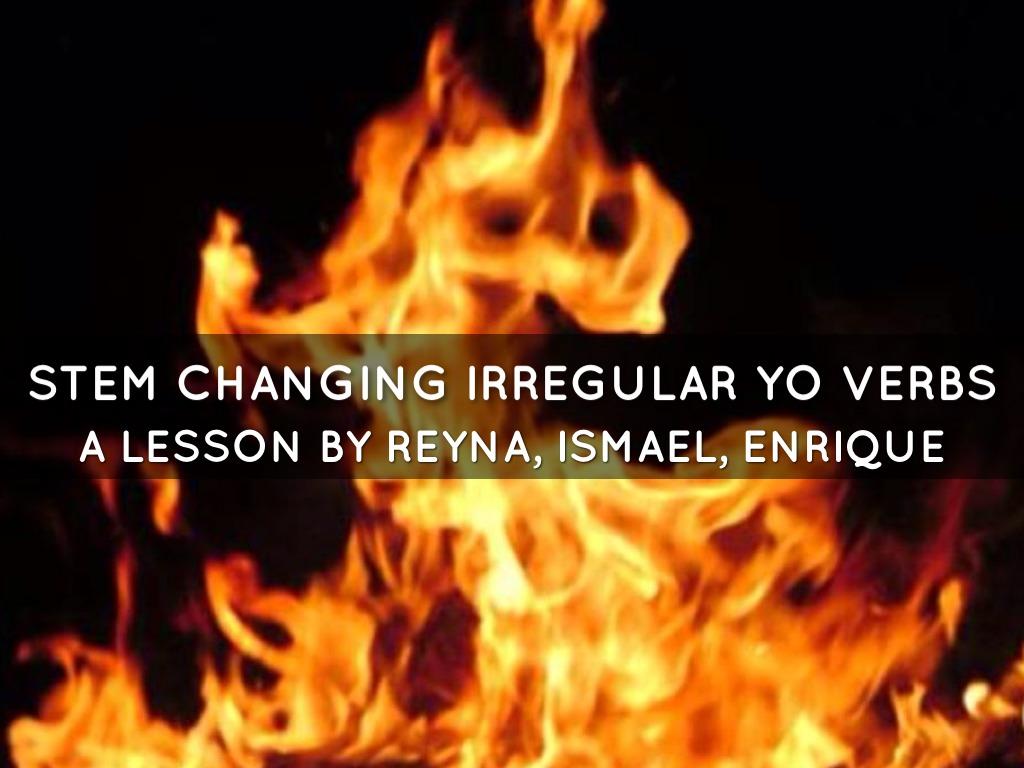Lesson By Reyna Conrad