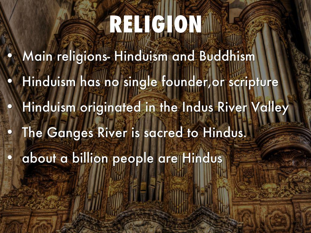 Ancient India By Ashtonoldham