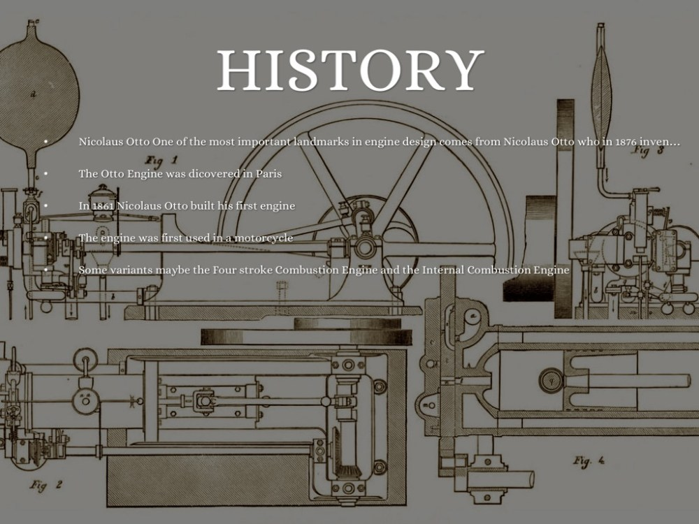 medium resolution of otto engine cycle
