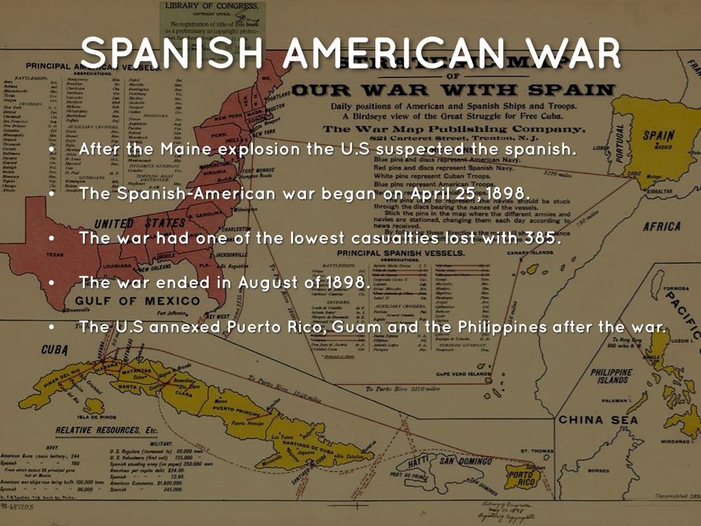 Imperialism Timeline By Sara Benson