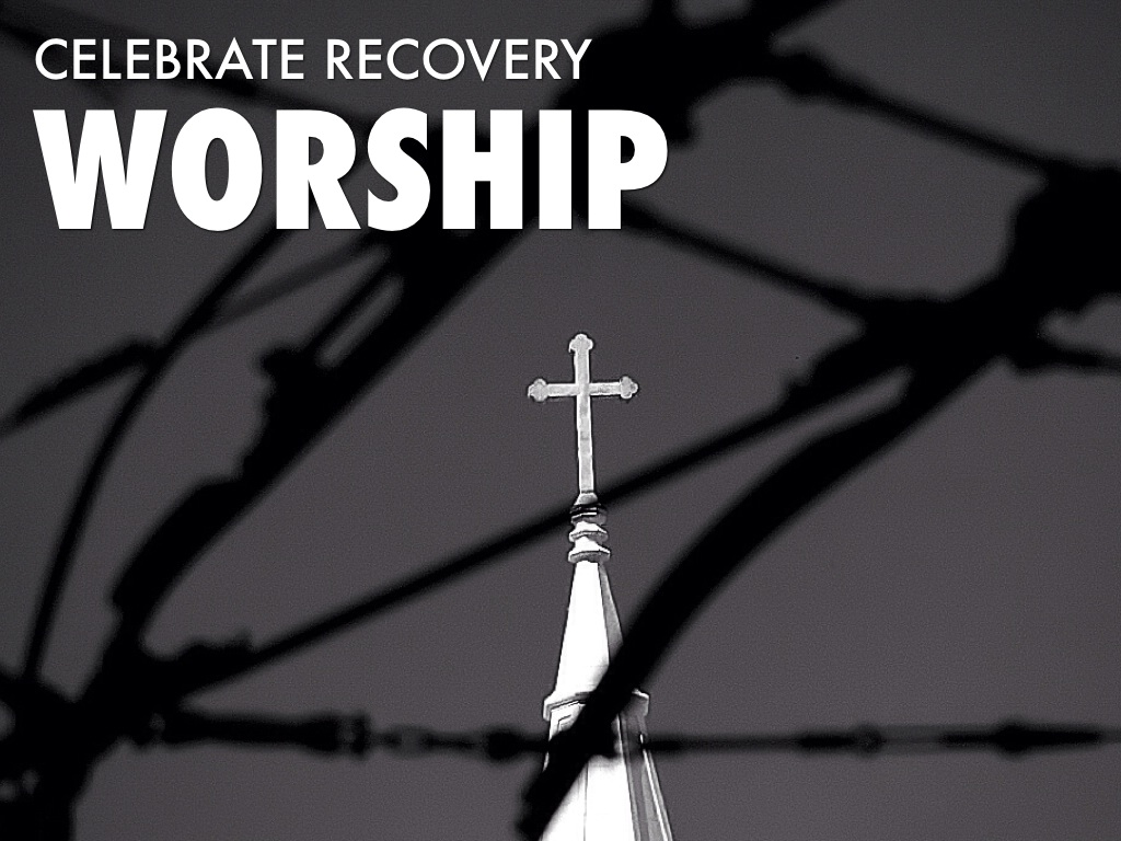 Cr Worship 10 03 14 By Nathan Ison