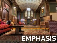 emphasis 24 - DriverLayer Search Engine