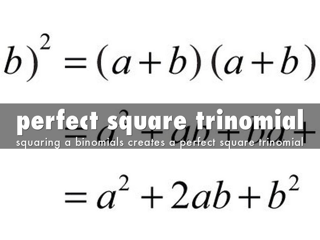Quadratic functions by 1315044039