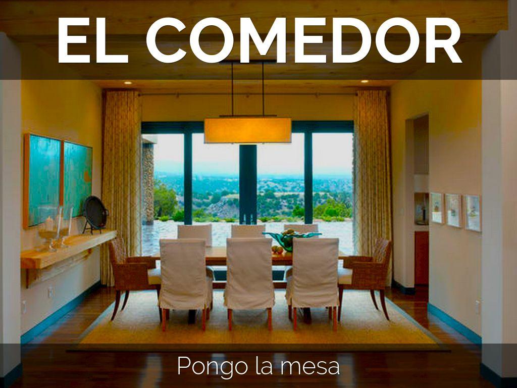 Bienvenidos a la casa de mis sueos by clairejacobs0812