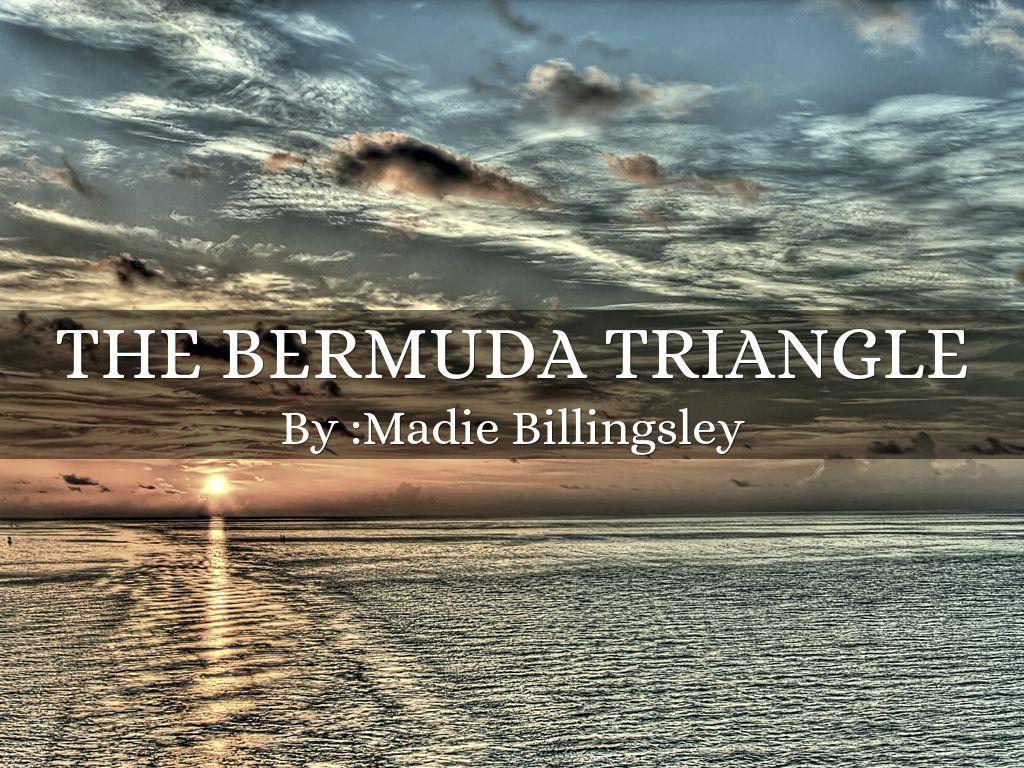 Navy Bermuda Triangle Planes Found 5