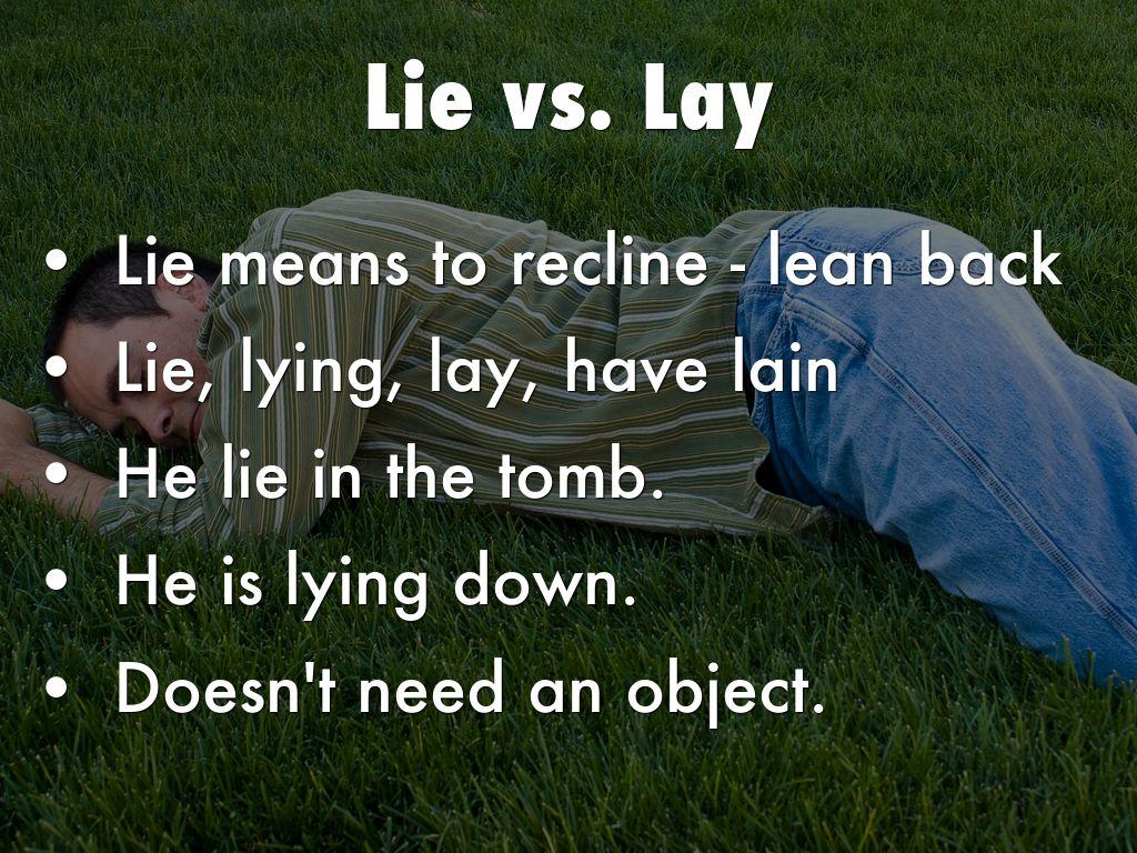 Sit Raise Lie Lesson 29 By Ashley Henry