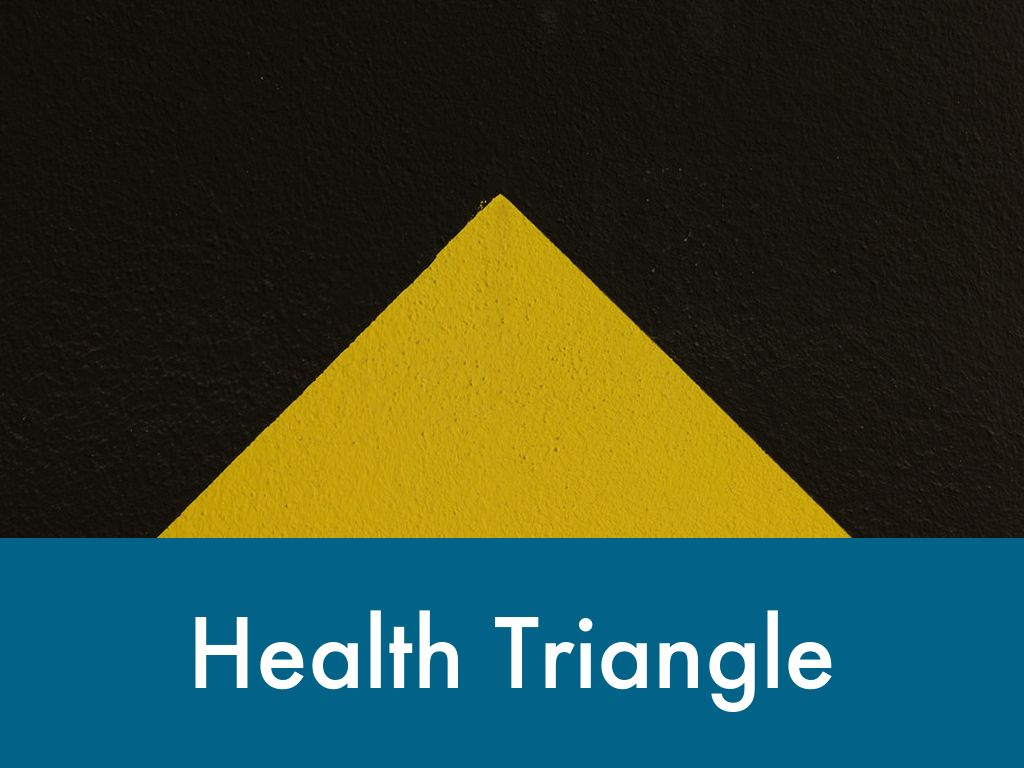 health triangle diagram template e46 light control module wiring related keywords and suggestions