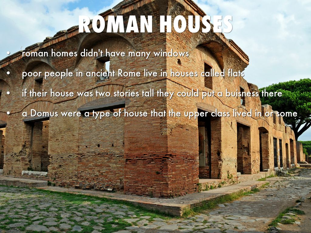 2nd Part Of Roman Empire By Nateg335