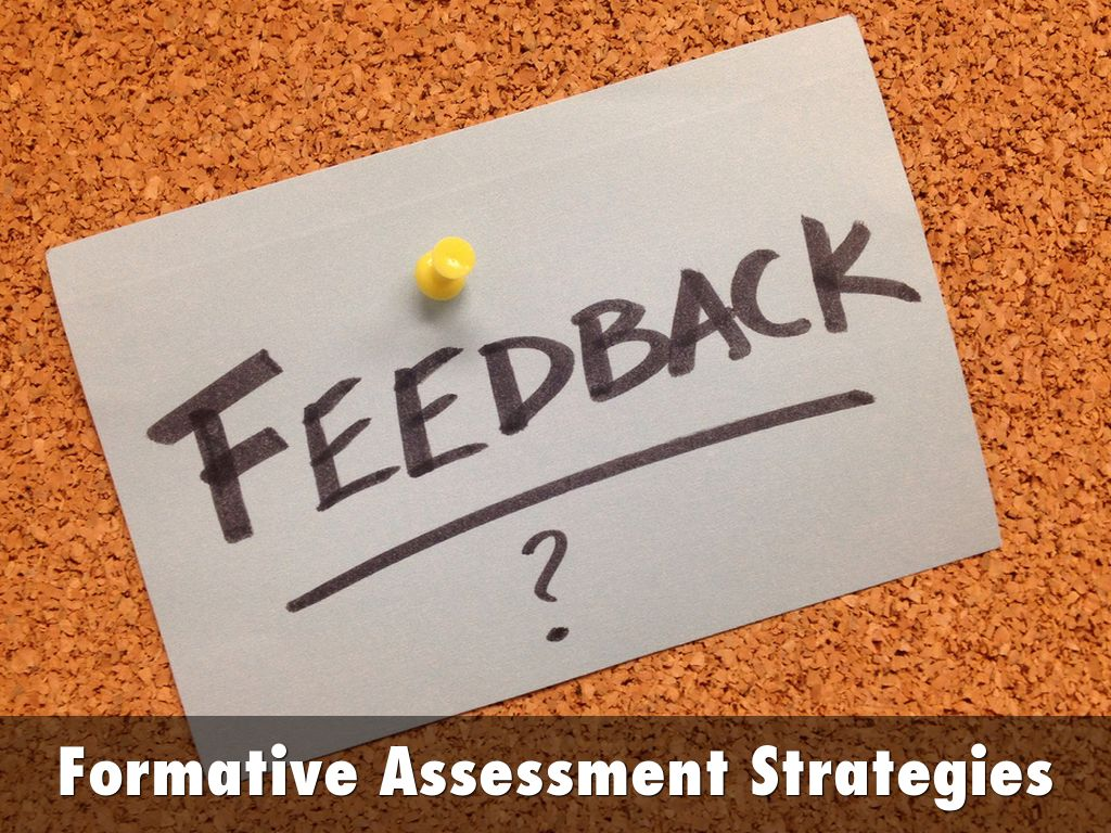 The Goal Of Summative Assessment Is To Evaluate Student Learning At The End  Of An Instructional Unit By Comparing It Against Some Standard Or Benchmark.